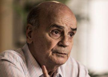 Drauzio Varella, o doutor tranquilo e favorável (e escritor e maratonista)