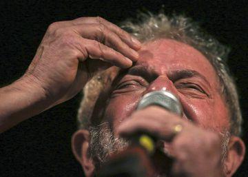 Janot muda de posição e agora é contra posse de Lula na Casa Civil