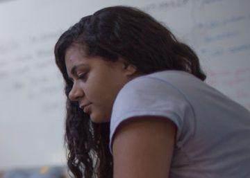 Inspirados em São Paulo, colégios do Rio vivem onda de ocupações