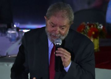 O negociador Lula que tenta salvar o Governo Dilma do impeachment
