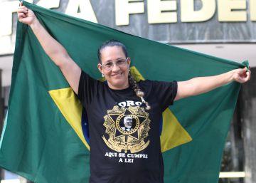 O orgulho de ser da 'República de Curitiba', a fortaleza do juiz Moro