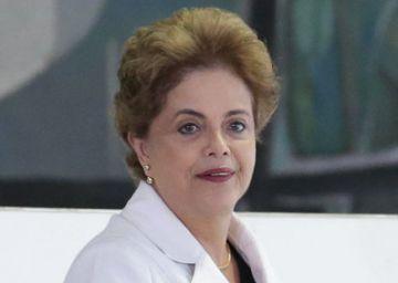 Governo Dilma acabou antes da votação do impeachment