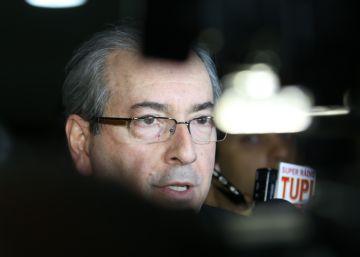 Cunha: o preço vergonhoso que a oposição aceitou pagar