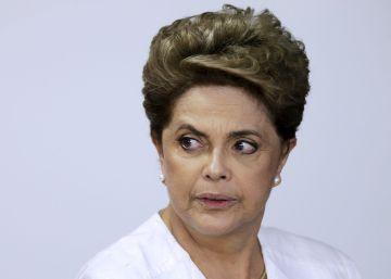 O dia D de Dilma