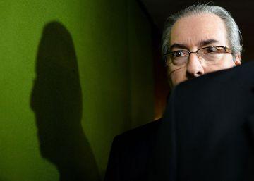 Editorial   Brasil diante do abismo