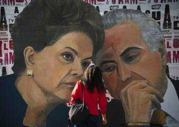 Quatro visões sobre o impeachment