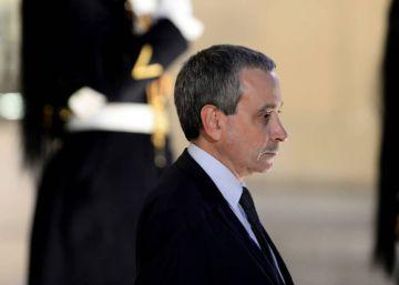 França desiste de diplomata gay como embaixador no Vaticano