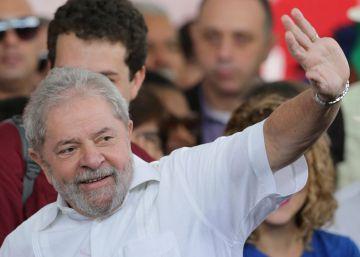 STF adia definição sobre se Lula pode assumir a Casa Civil