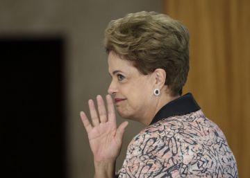 Dilma vai à ONU dizer que é vítima de golpe, e é criticada no Supremo