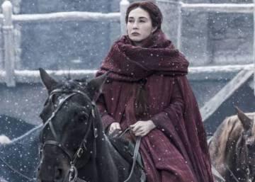 Você é forte o suficiente para ser figurante em 'Game of Thrones?'