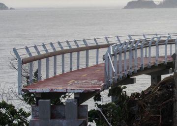 Após queda da ciclovia, Rio promete checar todas suas obras