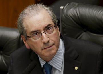 Caso Cunha já é o mais longo da história do Conselho de Ética