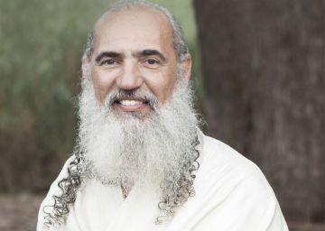 """Sri Prem Baba: """"A saída é o resgate da compaixão e da gentileza"""""""