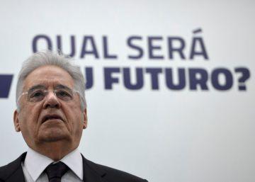 Por que a crise levou o Brasil de volta para os anos 90 em 8 fatos
