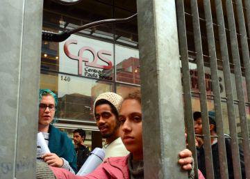 Em São Paulo, novas ocupações cobram de Alckmin melhoria da merenda