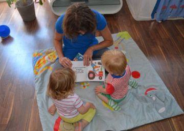 Dia das Mães: pouca reivindicação e muito consumismo