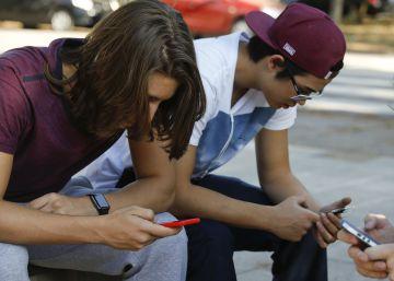 """""""Não se pode penalizar milhões que usam o WhatsApp que não cometeram crime algum"""""""