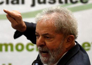 Processo contra Lula por obstrução da Justiça volta a tramitar