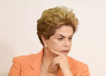 Dilma se defende de investigação na Lava Jato atacando Delcídio