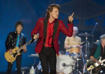 Rolling Stones não querem ser trilha sonora para Donald Trump