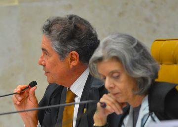 """""""Caso no STF parece birra: quem será o ministro a afastar Cunha?"""""""