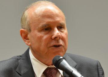 """Guido Mantega, ex-ministro da Fazenda de Dilma, é levado a depor em """"condução coercitiva"""""""