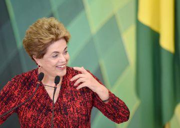 Waldir Maranhão recua e revoga sua decisão de anular impeachment