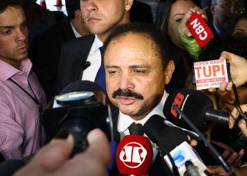 Manobras de Maranhão apontam início incerto na Câmara para Temer