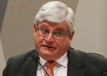 Janot: STF erra ao obrigar Câmara a analisar impeachment de Temer