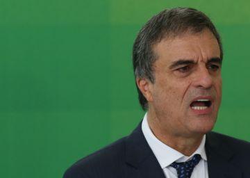 Nas mãos de Zavascki: ministro do STF vai analisar recurso do Governo