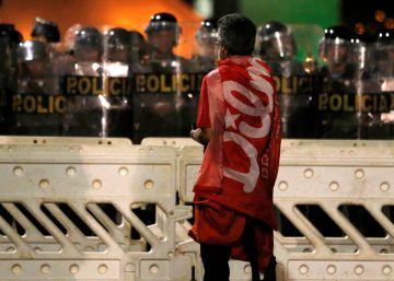 O impeachment de Dilma, em imagens