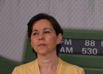 """""""Programa de Temer mostra falta de conhecimento da pobreza no Brasil"""""""