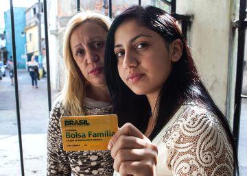 Bolsa Família enfrenta novo Governo com críticos do programa