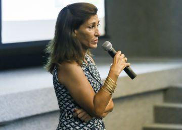 Após críticas, Temer escolhe ex-presidenta da CSN para chefiar BNDES