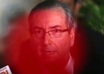 'Zumbi político', Cunha age na Câmara e emplaca três nomes com Temer