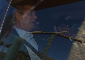 José Dirceu é condenado a 23 anos de prisão na Operação Lava Jato