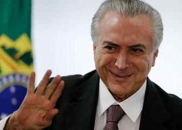 Para EUA e Alemanha, impeachment segue trâmites legais no Brasil