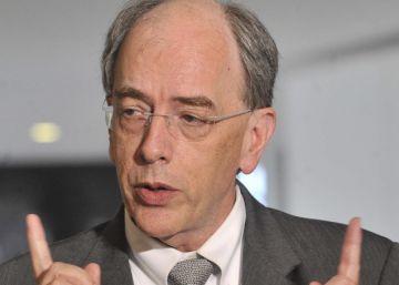 Ex-ministro de FHC vai presidir a Petrobras