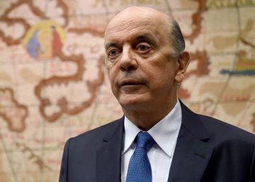 Serra enfrenta Mercosul dividido e limitações na agenda comercial