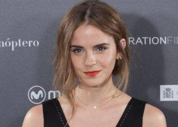 'A Bela e a Fera' apresenta seu primeiro 'teaser' com Emma Watson