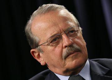 """Tarso Genro: """"Não se pode dizer que o PT terminou seu prazo de validade"""""""