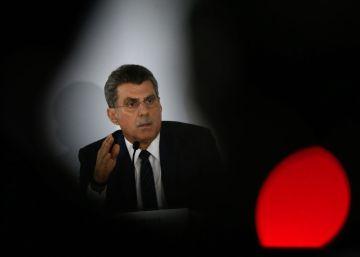 Gravação derruba Jucá e Dilma diz que revela