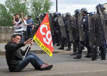 A agenda perdida do progressismo e a nova onda de mobilizações
