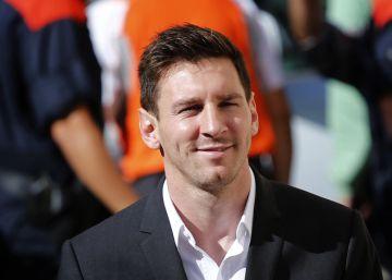 Messi é julgado por fraude fiscal: entenda o caso em 10 pontos-chaves