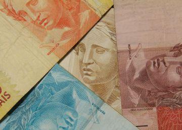 PIB do Brasil recua 5,4% e confirma maior recessão em 25 anos