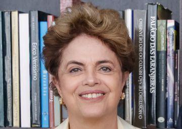 Dilma usa áudios da Lava Jato para reforçar defesa do impeachment