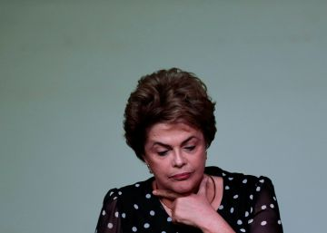 Sob cerco da Lava Jato, Dilma deve ser julgada pelo Senado em agosto