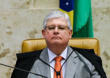 PGR pede a prisão de Eduardo Cunha, Renan Calheiros, Jucá e Sarney