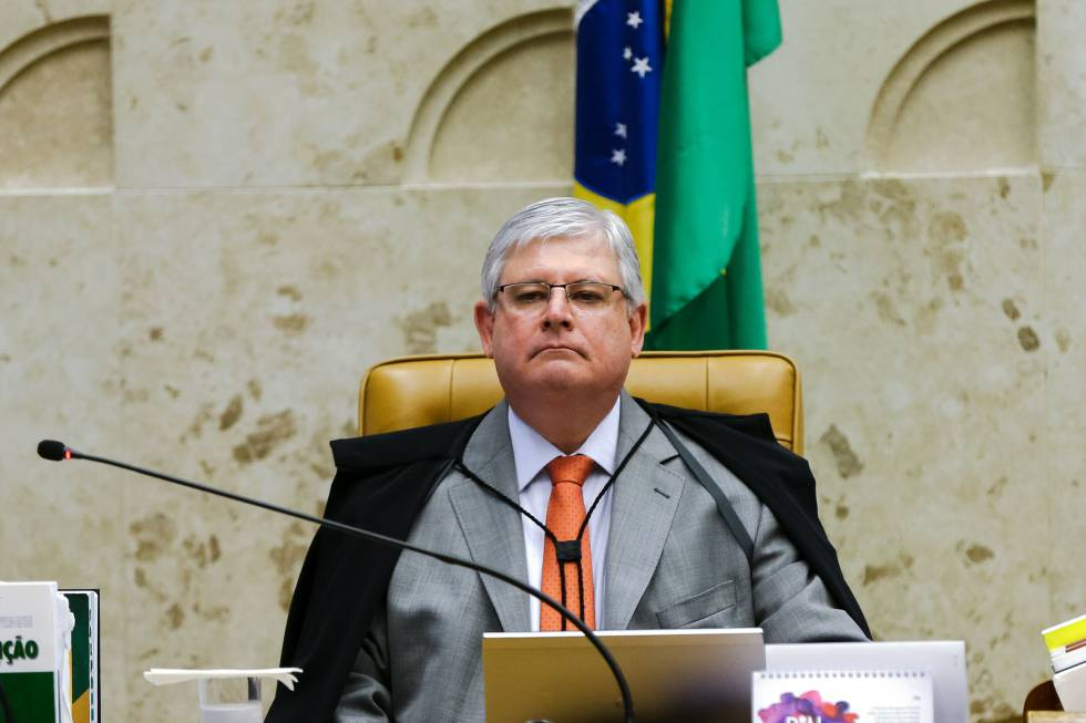 Prisão de Eduardo Cunha