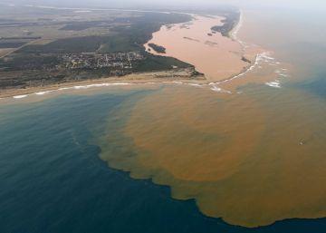 Comissão Interamericana denuncia Brasil à OEA por tragédia no Rio Doce